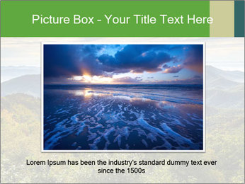 0000079680 PowerPoint Templates - Slide 16