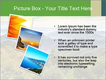 0000079680 PowerPoint Templates - Slide 17