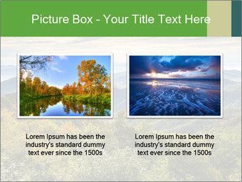 0000079680 PowerPoint Templates - Slide 18