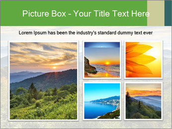 0000079680 PowerPoint Templates - Slide 19