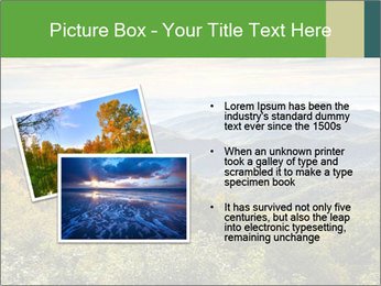 0000079680 PowerPoint Templates - Slide 20