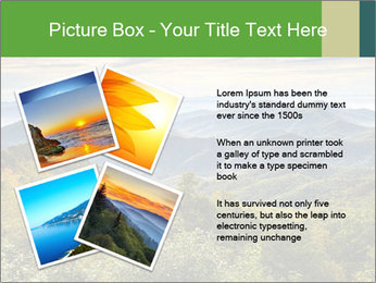 0000079680 PowerPoint Templates - Slide 23