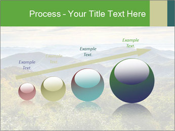 0000079680 PowerPoint Templates - Slide 87