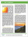 0000079680 Word Template - Page 3