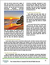 0000079680 Word Template - Page 4