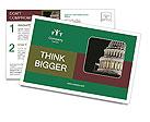 0000079681 Postcard Template
