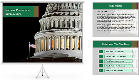 0000079681 PowerPoint Template