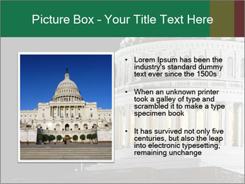 0000079681 PowerPoint Template - Slide 13