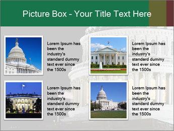 0000079681 PowerPoint Template - Slide 14