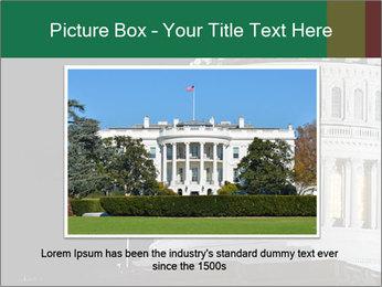 0000079681 PowerPoint Template - Slide 15