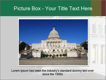 0000079681 PowerPoint Templates - Slide 16