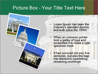 0000079681 PowerPoint Template - Slide 17