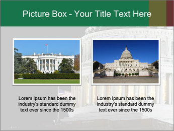 0000079681 PowerPoint Template - Slide 18