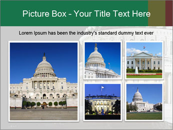 0000079681 PowerPoint Template - Slide 19