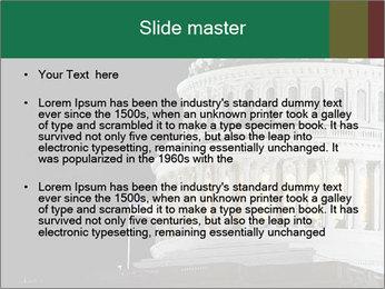 0000079681 PowerPoint Templates - Slide 2