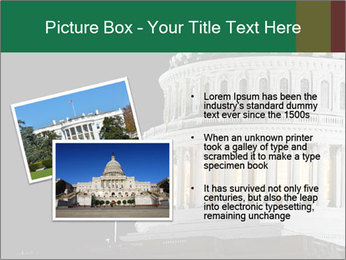 0000079681 PowerPoint Template - Slide 20