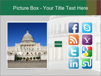 0000079681 PowerPoint Template - Slide 21