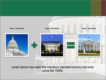 0000079681 PowerPoint Template - Slide 22