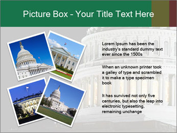 0000079681 PowerPoint Template - Slide 23