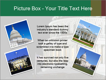 0000079681 PowerPoint Template - Slide 24