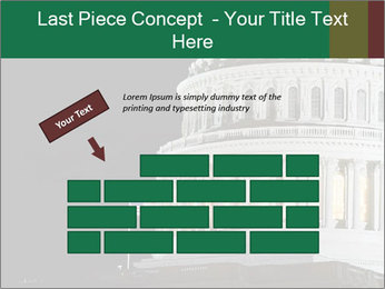 0000079681 PowerPoint Template - Slide 46