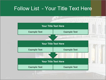 0000079681 PowerPoint Template - Slide 60