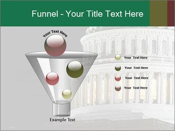 0000079681 PowerPoint Templates - Slide 63