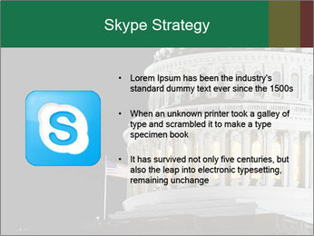 0000079681 PowerPoint Template - Slide 8