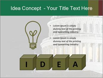 0000079681 PowerPoint Template - Slide 80