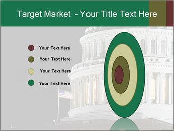 0000079681 PowerPoint Templates - Slide 84