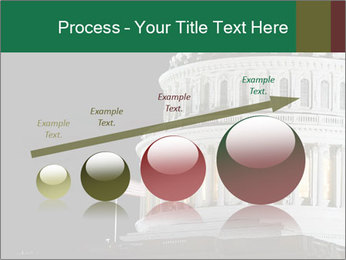 0000079681 PowerPoint Templates - Slide 87