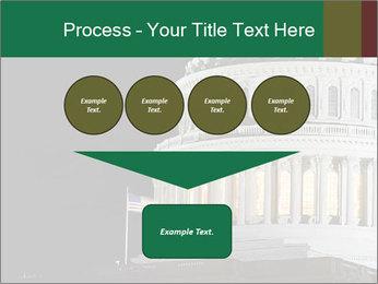 0000079681 PowerPoint Templates - Slide 93