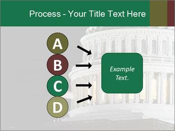 0000079681 PowerPoint Template - Slide 94