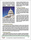 0000079681 Word Templates - Page 4