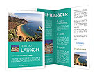 0000079682 Brochure Template
