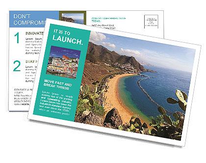 0000079682 Postcard Templates