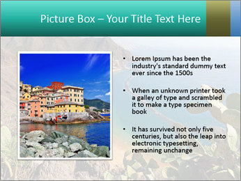 0000079682 PowerPoint Template - Slide 13