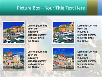 0000079682 PowerPoint Template - Slide 14