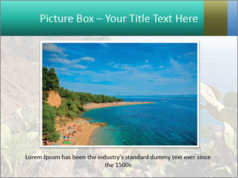 0000079682 PowerPoint Template - Slide 15
