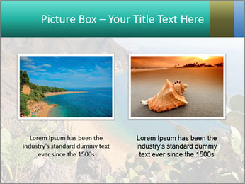 0000079682 PowerPoint Template - Slide 18