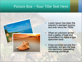0000079682 PowerPoint Template - Slide 20