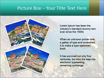 0000079682 PowerPoint Template - Slide 23