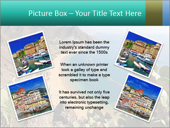 0000079682 PowerPoint Template - Slide 24