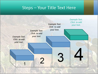 0000079682 PowerPoint Template - Slide 64