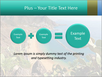 0000079682 PowerPoint Template - Slide 75