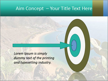 0000079682 PowerPoint Template - Slide 83