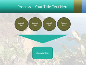 0000079682 PowerPoint Template - Slide 93