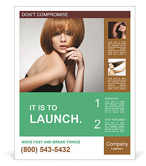0000079683 Poster Template