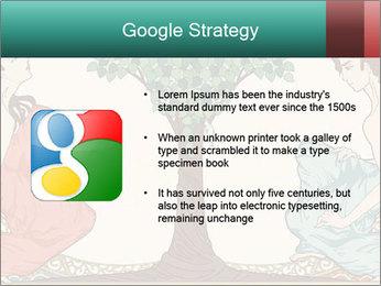 0000079684 PowerPoint Templates - Slide 10