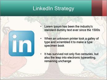 0000079684 PowerPoint Templates - Slide 12